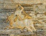 <b>1_Jh_Mosaik_Europa_Stier_Detail (1)</b> <br />